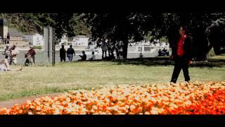 Henk Bernard - Hou Me Nog Een Keertje Vast (Officiële Videoclip)