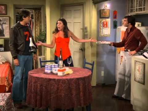 Rhoda S04e03 Lady S Choice Youtube