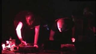 Video Teknolust - Live in Zelenograd 25 07 2008 download MP3, 3GP, MP4, WEBM, AVI, FLV Juni 2017