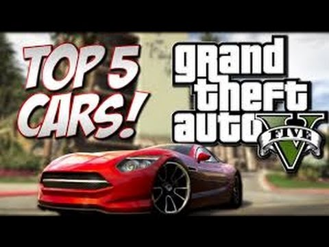 top 5 cheap but fast cars in gta online youtube