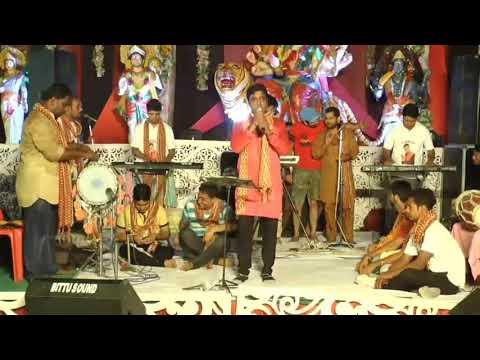 mela..baba khetarpal ji..Om Vijay
