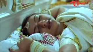Repeat youtube video Actress Rukmini disappointed at First Night - YouTube.FLV