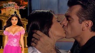 La que no podía amar: Rogelio le confiesa a Ana Paula que está enamorado de ella | Resumen