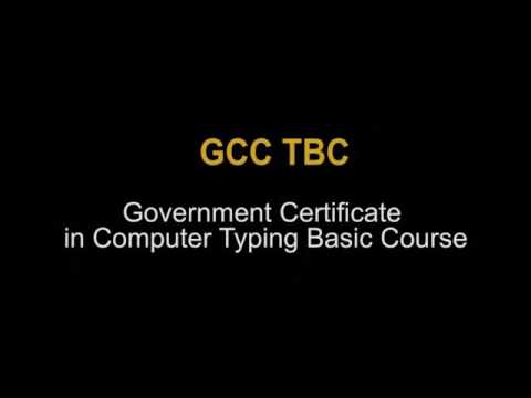 Darpan Computer :: Computer Typing