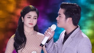 Ngày Sau Sẽ Ra Sao - Thiên Quang ft Phương Anh [MV Official]