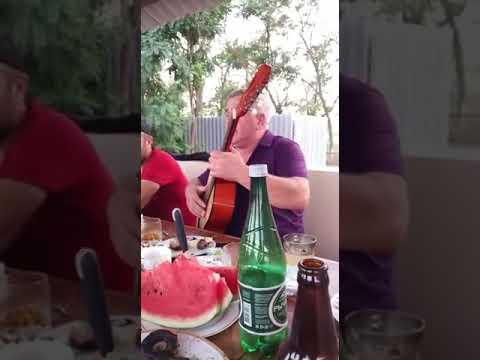 Бийболат Текмурзаев