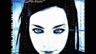 Evanescence-My Immortal (Full Band Version)
