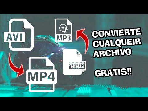 convierte-cualquier-archivo-de-manera-gratuita-[Útil-para-cualquier-dispositivo]