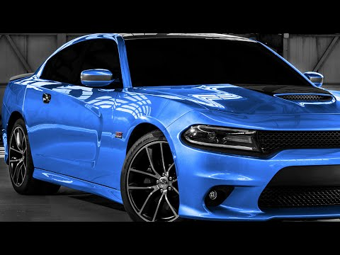 2018 dodge charger scat pack. interesting pack 20172018 charger rt 392 scat pack  muffler delete exhaust note inside 2018 dodge charger scat pack