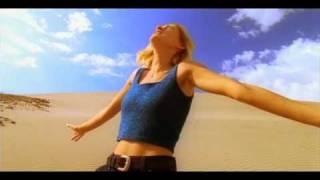 Guano Apes - Rain (1998) HQ