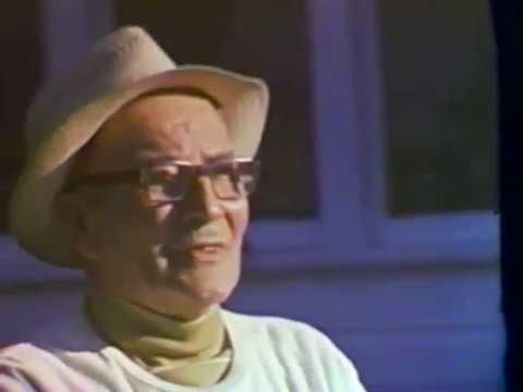 """Uncle Ralph"" (Stueck) | created in 1977 | Saskatchewan"