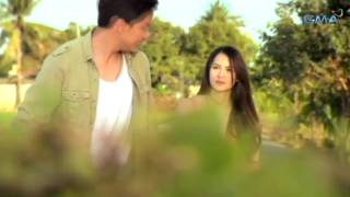 Carmela Teaser 3 GMA Telebabad
