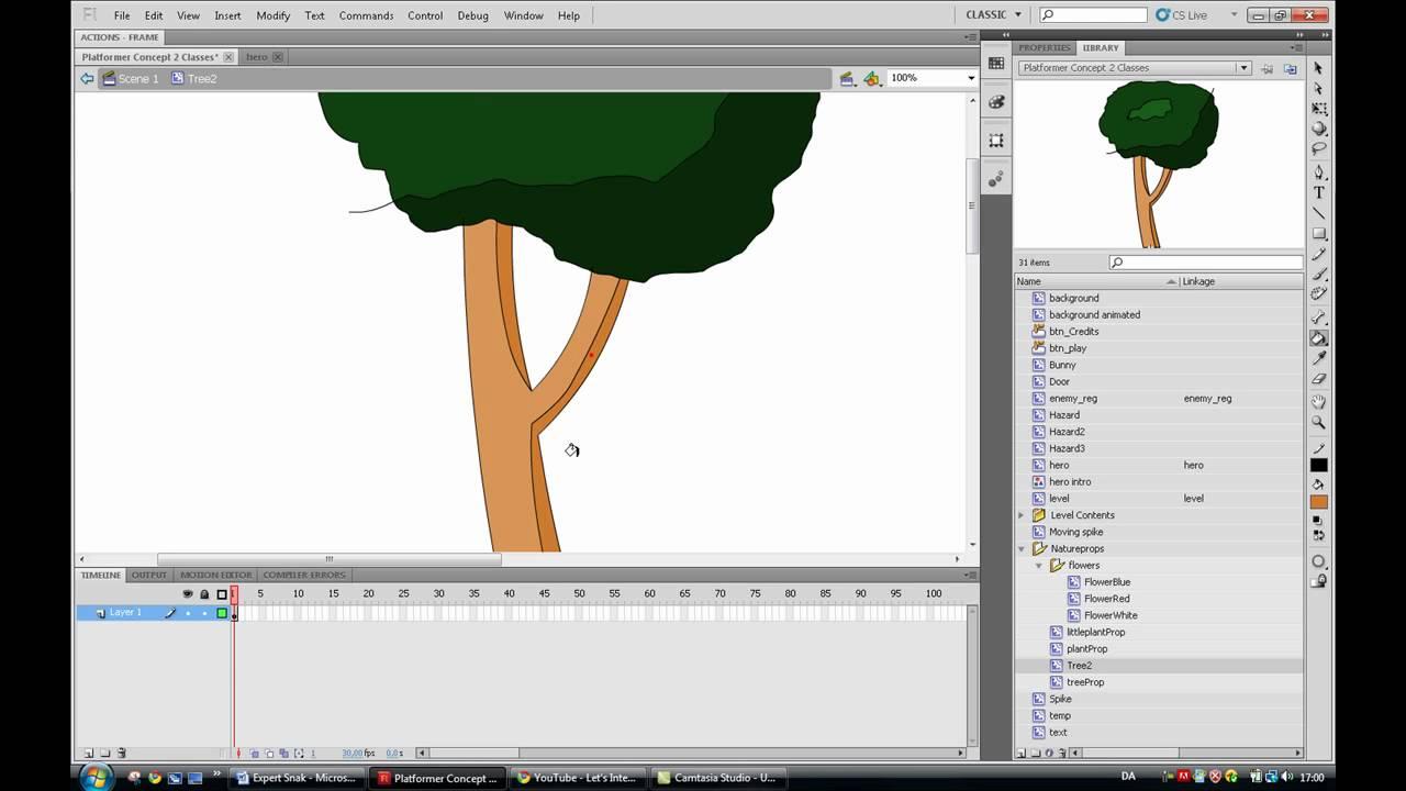 Adobe flash drawing program free download