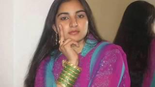 Pakistani Sexy Call