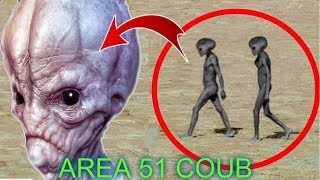 COUB AREA 51 | UFO | ЗОНА 51 | НЛО Пришельцы | Best Cube | Приколы | Июль | Funny | Rofl Coub