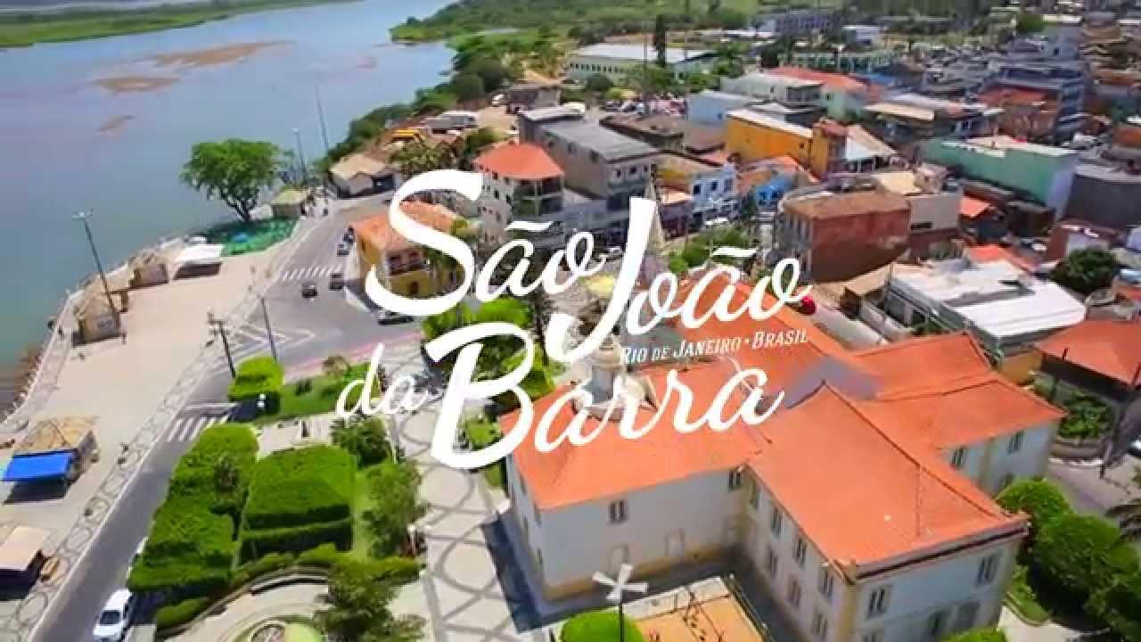 So Joo da Barra Wikipdia, a enciclopdia livre 90