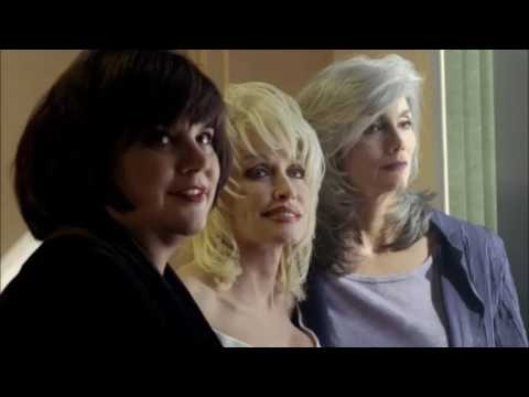 Dolly Parton, Linda Ronstadt & Emmylou Harris - After The Gold Rush