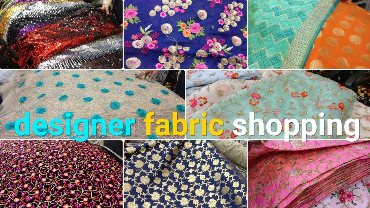 Cloth Sofa Ashley Wilmington Walnut And Loveseat Designer Fabric At Cheap Price | Cheapest Market ...