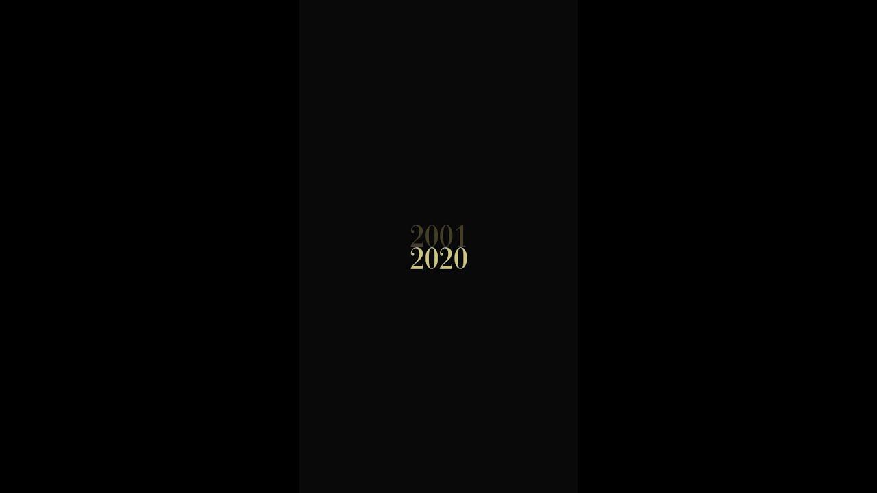 Salon du Mariage de Caen 2020