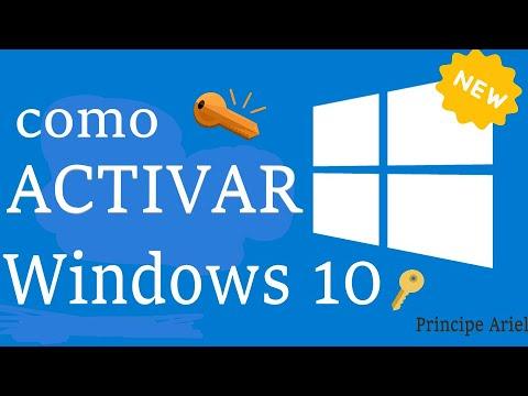 descargar activador windows 10 mega
