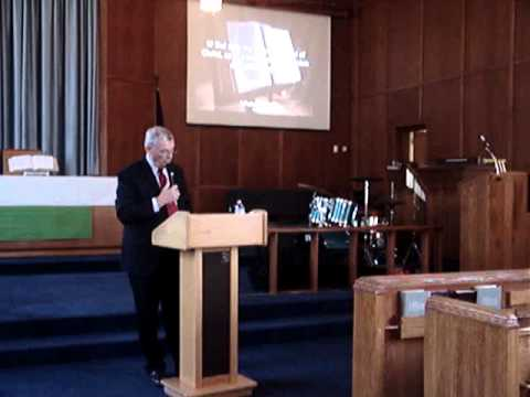 Aug 12, 2012- Antioch, Ft Meade Daughter Work-2