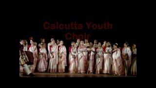 Karar Oi Louho Kopat - Nazrulgeeti - Calcutta Youth Choir