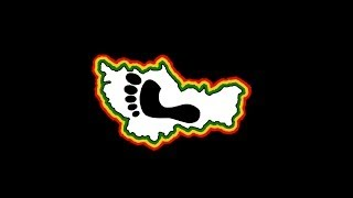 Un Pied Sur Terre - Mista Floy,Gecko,Mr Samy,Léo,Mesh M18,Nino,Griz.L,Sista Vivi,Sista Zabou,Neeto