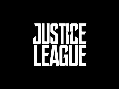 Icky Thump - The White Stripes - Justice League - First Trailer Song