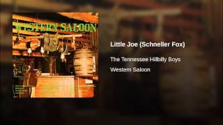 Little Joe (Schneller Fox)