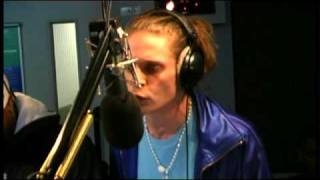 Roll Deep freestyle - Westwood