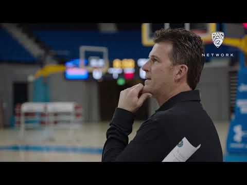 'All Access' preview: UCLA men's basketball's Steve Alford pushes players to new heights