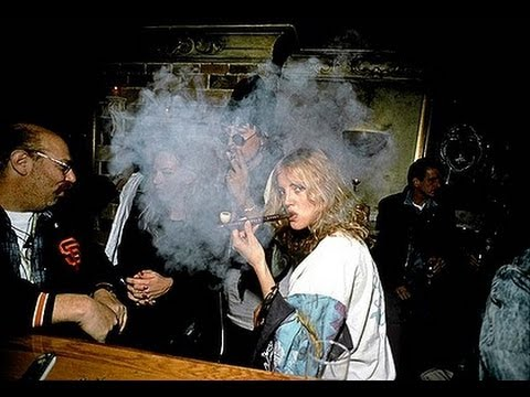 Dutch 39 Weed Pass 39 No More Marijuana For Amsterdam