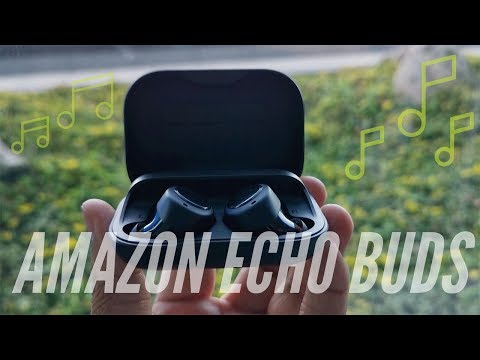 amazon-echo-buds-with-active-noise-reduction-[hands-on]