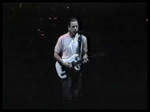 Grateful Dead Long Beach Arena, Long Beach, CA 12/11/88 2nd Set Only