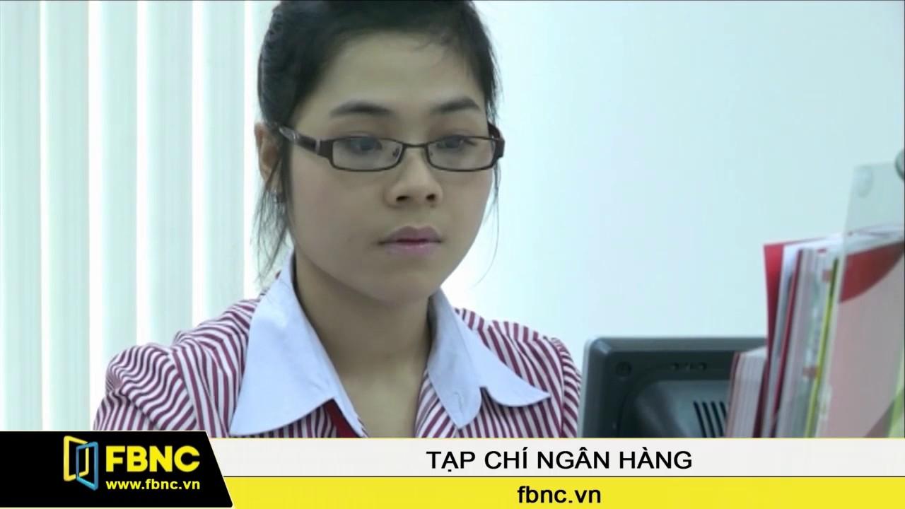 Lãi suất vay nóng là bao nhiêu thì hợp pháp theo Luật Việt Nam
