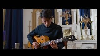 ROUND MIDNIGHT - Emmanuel Ramirez (Arr. Joe Pass)