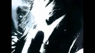 Sugizo - Replicant Deliver (Peshay Remix)