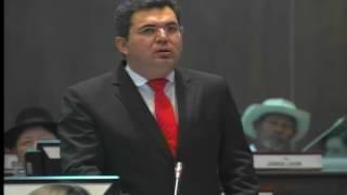 Sesión 432 del Pleno (11-01-2017)