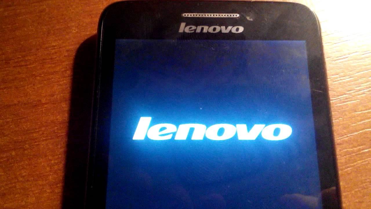 Посылка №4 от форумчанина Игоря. Lenovo P780. Замена контроллера .