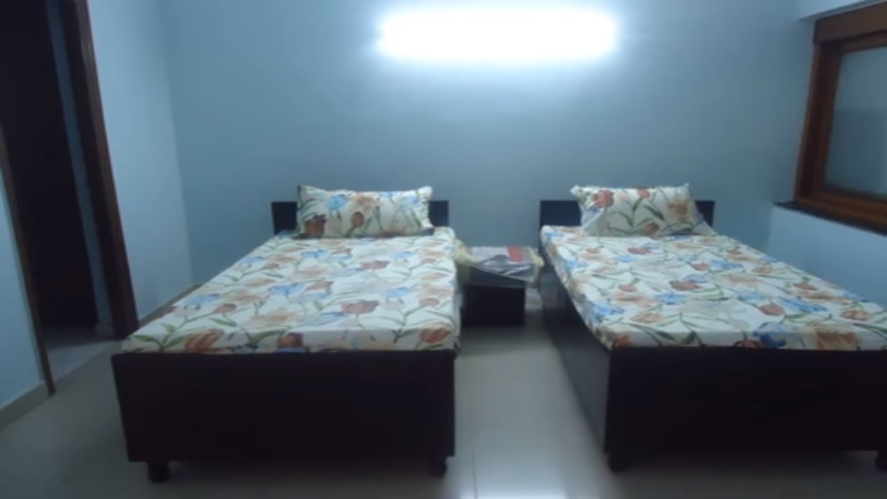 Room On Rent In South Delhi