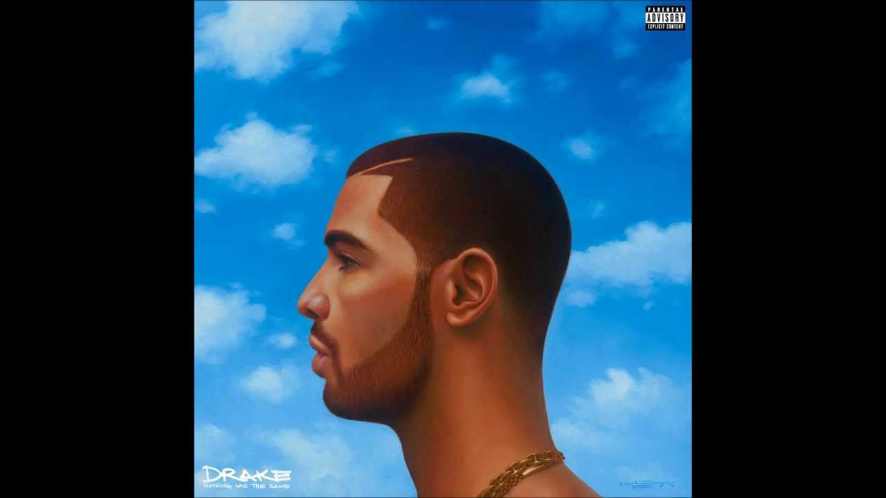 how to get members for dating site: drake nothing was the same album singles dating