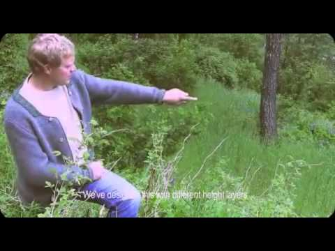 Svi U Selo Permakultura - Farma Sepa Holcera