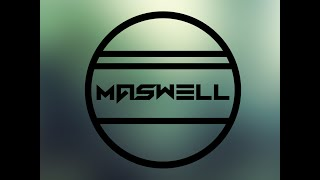 Hardwell feat Harrison Sally (Maswell Remix)