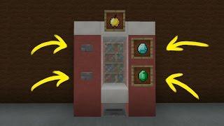 видео торговый автомат