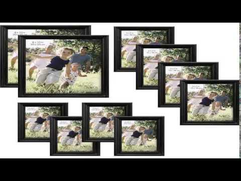 mothers day picture frames walmart the mothers day picture frames walmart compilation youtube
