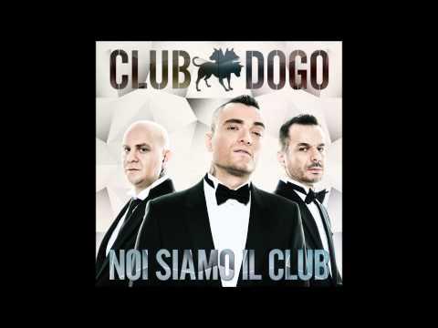 Club Dogo ft. Datura e Max Pezzali - 'ERBA DEL DIAVOLO'