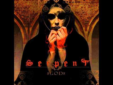 Serpent - Cannibalistic Dream [Japan] [HD] (+Lyrics)