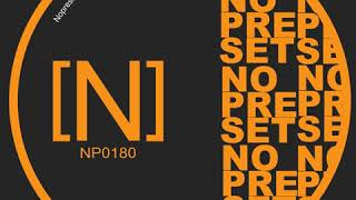 Download Nopopstar: Vision Of House (Original Mix) MP3 song and Music Video