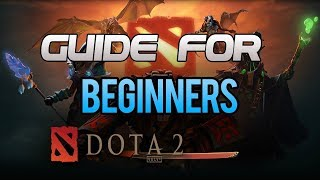 Dota2   Playing Party games   !health   Indian Gaming