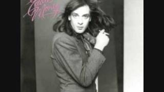 Eddie Money- Save a little room in your heart for me